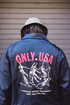 ONLY NY Spring Summer 2015 Lookbook 4bae5bc61