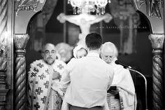 www.karenpfeiffer.com.au   Adelaide Christening & Baptism Photography
