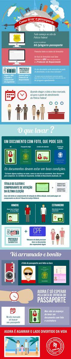 Divulgação/Agarre.com