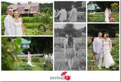 Mountain Destination Wedding at The Mast Farm Inn in Valle Crucis NC NC Wedding Photographers Revival Photography Vintage inspired weddings Photo