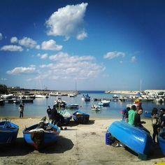 Torre a mare, Bari