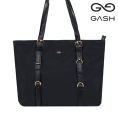 Bolsa GASH coleção CRINCKLE 2016 no maior site de bolsas femininas licenciadas, mochilas, carteiras e acessórios - Todamulher.com.br