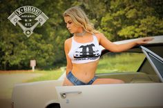 FORD MUSTANG t-shirt HORSEPOWER Boss Cobra Shelby sexy girl car girl short shorts wet tee shirt by XBrosApparel ... X Bros Apparel Vintage Motor T-shirts, VW Beetles, Buses, Mustangs, Muscle Cars, Imports.... Great price, Find us on Etsy, Ebay.... CLICK ON IMAGE..... www.freewebstore.org/x-bros-apparel  www.etsy.com/shop/xbrosapparel  http://stores.ebay.com/xbrosapparel/