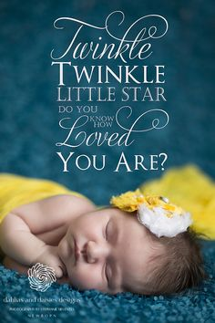 65 Best Newborn Quotes Images Messages Proverbs Quotes Thinking