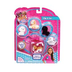Barbie Pop Up Camper Walmart Com Barbie Stuff That I