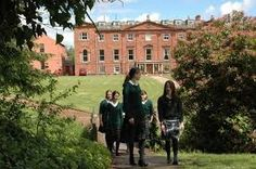 Kilgraston is one of boarding schools Perth. One of the earliest mentions of 'Gilgryston' is in the records of the 13th century. http://best-boarding-schools.net/school/kilgraston@-perth,-scotland-59