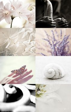 Ethereal Hope by Linda Voth on Etsy--Pinned with TreasuryPin.com