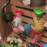 záhradníctvo Sadex, dekorácie do záhrady Baby, Newborn Babies, Infant, Baby Baby, Doll, Babies, Infants, Child, Toddlers