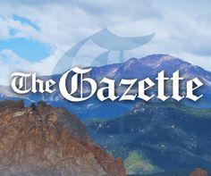 #Victims of hepatitis C outbreak on verge of settling lawsuit - Colorado Springs Gazette: Victims of hepatitis C outbreak on verge of…