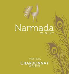 2011 Narmada Winery Virginia Chardonnay Reserve >>> To view further for this item, visit the image link. Virginia, Image Link, White Wines, Tours, Movie Posters, Film Poster, Billboard, Film Posters