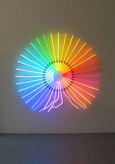 "French artist Daniel Firman, ""Bug"" 2005Contemporary-Art-Blog"