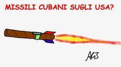 Obama toglierà l'embargo a Cuba?