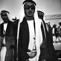 صاحب السمو الشيخ خليفة بن زايد H.H. Sheikh Khalifa bin Zayed Uae, Sheik, History, Prince, Pictures, Photos, Historia, Grimm