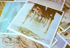 Love our prints on Fuji Deep Matte by @RichardPhotoLab ! Print your work! #printyourwork #filmphotography #filmisnotdead #believeinfilm #ishootfilm