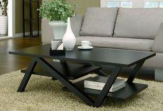 Furniture of America Finley Rectangular Coffee Table, Black Furniture of America http://smile.amazon.com/dp/B008XEUUU0/ref=cm_sw_r_pi_dp_AjKzvb04G1G6H