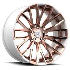Our latest series available in custom colors. Take a look at the OTL series today! Truck Rims And Tires, Rims For Cars, Chrome Wheels, Car Wheels, Custom Wheels, Custom Cars, Racing Rims, Rose Gold Rims, How To Tie Shoes