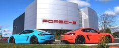 Princeton Porsche - NJ Porsche Dealer Porsche Dealership, Porsche Service, Porsche Cars, Exotic Cars, Corvette, Muscle Cars, Mustang, Corvettes, Mustangs