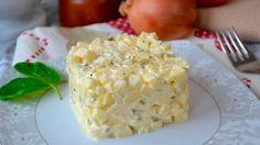 Необыкновенно простой по ингредиентам, и в то же время необычный состав, настолько же необыкновенно вкусный …