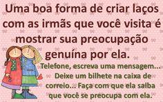 Meninas,  A Silvana Pelosi Silveira montou alguns cartões muito lindos que podem ser entregues em treinamentos de Professoras Visitantes e ...