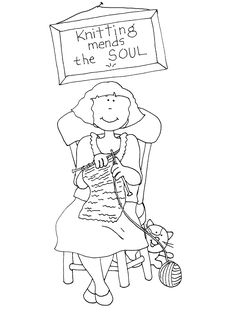 knitting+mends+the+soul.png (1192×1600)
