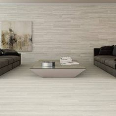 Discover All The Rang And Pattern About As Porcelain Tiles In Illinois By Ellegant Home Design