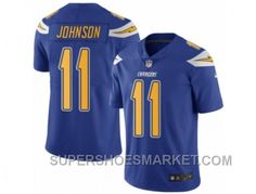 http://www.supershoesmarket.com/mens-nike-san-diego-chargers-11-stevie-johnson-limited-electric-blue-rush-nfl-jersey-for-sale.html MEN'S NIKE SAN DIEGO CHARGERS #11 STEVIE JOHNSON LIMITED ELECTRIC BLUE RUSH NFL JERSEY FOR SALE Only $23.94 , Free Shipping!