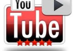 like youtube rating,,,, sell $5