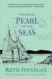 Voyage of Pearl of the Seas by Ruth Finnegan - OnlineBookClub.org Book of the Day! @OnlineBookClub