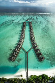 24 Best Sun Island Resort Images Island Resort Resort Spa