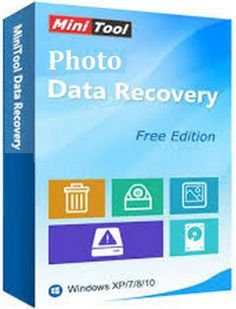 MiniTool Power Data Recovery + Crack Ultimate Key Is Here. MiniTool Power Data Recovery Crack is offered data restoration tool, which can solve issues with erased data and partitions in many ways. Recovery Tools, Data Recovery, Recover Photos, Outlook Express, Web Design, 3d Home, Life Savers, Sd Card, Power Tools