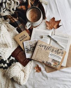 A Flower Bookmark journey with coffee, a book, and a fur baby by your side. A Flower Bookmark journey with coffee, a book, and a fur baby by your side. Cozy Aesthetic, Autumn Aesthetic, Pink Aesthetic, Home Bild, Baby Poster, Autumn Cozy, Autumn Fall, Coffee And Books, Jolie Photo