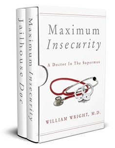 Right now A Doctor on the Inside Box Set by William Wright is $0.99