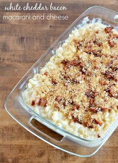 Mac, Cheese and Apples on Pinterest