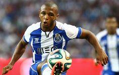 FC Porto Noticias: Alex Sandro e Brahimi nos melhores da Liga dos Cam...