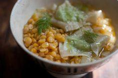 Big Slurp Dumpling Soup Recipe on Yummly