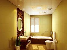 Yellow Bathroom Accessories You'll Love   Wayfair