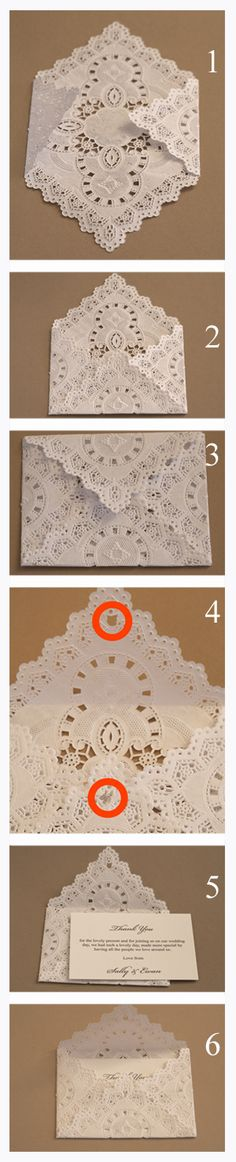 http://myweddingideasblog.com/diy-wedding-2/how-to-make-your-own-thank-you-cards/