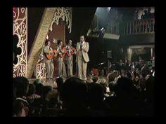 Manolo Escobar. El porompompero. Manolo Escobar, Singer, Concert, World, Youtube, Flamenco, The World, Singers, Recital