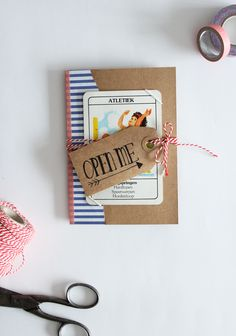 Love Mail, Pen Pal Letters, Diy Notebook, Mini Scrapbook Albums, All Craft, Snail Mail, Mail Art, Diy Paper, Stationery