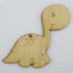 Dinosaur Shapes, Painting, Painting Art, Paintings, Drawings