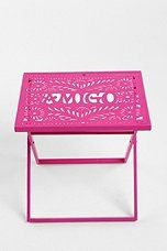 Urban Outfitters - Amigo Table