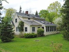 Cozy Cottage near St. Joe- Reserve Your Summer 2013 Stay!