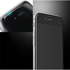 9H Full Cover Glossy Carbon Fiber 3D Curved Edge Coated Tempered Glass For iPhone 6 6S 6 Plus Phone Screen Protector Glass Film     Tag a friend who would love this!     FREE Shipping Worldwide     {Get it here ---> https://swixelectronics.com/product/9h-full-cover-glossy-carbon-fiber-3d-curved-edge-coated-tempered-glass-for-iphone-6-6s-6-plus-phone-screen-protector-glass-film/ | Buy one here---> WWW.swixelectronics.com