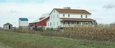farmhouse-clark-amish