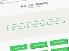 [FREEBIES] Buttons by Khalil Benihoud