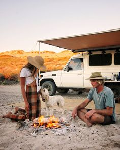Likes, 52 Comments - Travel Diary Life Inspiration, Travel Inspiration, Camping Checklist, Camping Ideas, Camping Life, Tent Camping, Photos Voyages, Australia Travel, Western Australia