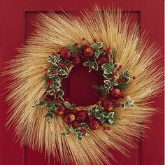 Google Image Result for http://img4-1.allyou.timeinc.net/i/2009/11/country-style-wreath-l.jpg%3F400:400