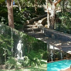 """See 3 photos and 1 tip from 1 visitor to Landscaping. """"Try Designer Gardens if you need a garden landscaped. They also do koi ponds, swimming pools"""""""