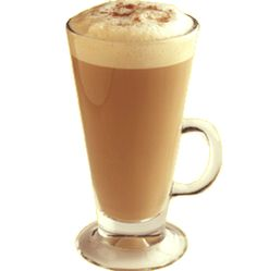 Mocha Rum Toddy is the signature winter beverage of Montage Deer Valley. Try it in the VISTA LOUNGE as the perfect apres-ski beverage. Best Smoothie Recipes, Protein Shake Recipes, Good Smoothies, Protein Shakes, Café Mocha, Vanilla Protein Powder, Winter Drinks, Frappe, Recipe Today