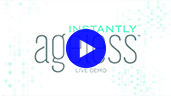 See the amazing results of Instantly Ageless, our powerful anti-wrinkle cream, in this short product demo. | Click here for more information!